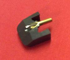 Stylus for JVC DT Z1S, DT Z4S, G202, GL110, GX110, JCA20, JL50, LF66, QLA2 QLA51