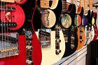 Vintage Album Art LP Vinyl Record Pickguard Fender Telecaster Retro scratchguard