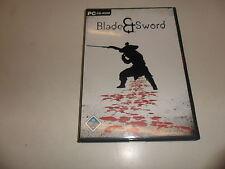 PC Blade & Sworld (2)