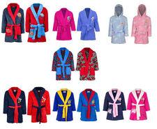 Vêtements Disney en polyester pour garçon de 2 à 16 ans