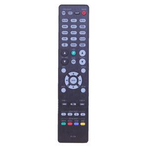 Genuine Denon Remote Control RC-1228 For DENON AVR-S900W AVR-X3500H AVR-S730H