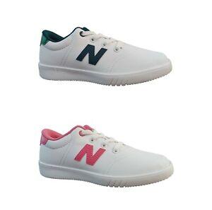 New Balance W US Size 1 Unisex Kids' Shoes for sale | eBay