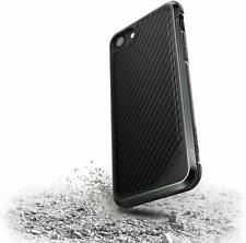Official X-Doria Defense Lux for Apple iPhone 7 / 8