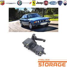 BMW SERIE 5 E28 E34 DA 1980 A 1995 SCATOLA IDROGUIDA  REVISIONATO ZF 8052955206