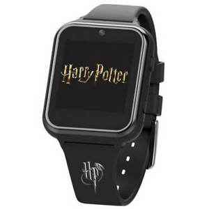 Harry Potter Interactive Smart Watch, Toys & Games, Brand New