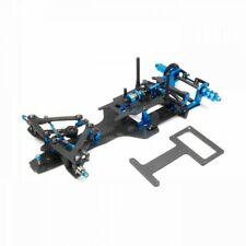 New listing Tamiya TRF Series No.118 TRF103 Chassis Kit On road 42318 4950344423187