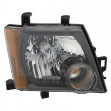 Right passenger headlight light for 2009 2010 2011 2012 2013 14 15 Xterra X / S
