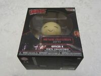 Funko Dorbz Blade Runner 2049 Officer K #378 Collectible Vinyl Figure