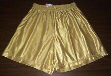 Augusta Sportswear Athletic Shorts - Women & Girls Sizes - Quality Construction