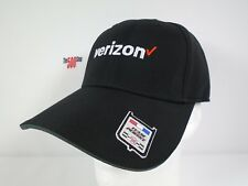 Verizon Team Penske 50th Anniversary Adjustable Collector Hat Puma Cap IndyCar