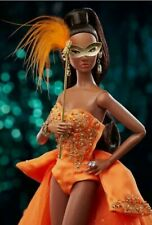 Integrity Toys 2021 IFDC Convention Marvelous Masquerade Poppy Parker Doll  NRFB