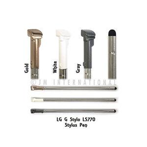Touch Pen Stylus S Pen for LG G Stylo LS770 H630 H630D H631TN H631T H631H P1s