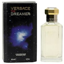 Versace The Dreamer 100 ml After Shave Lotion