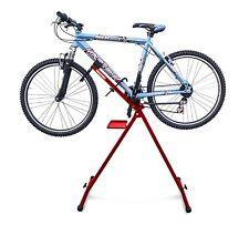 Menabo Profesional Soporte para montaje reparación bicicletas