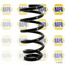 NEW NAPA REAR AXLE SUSPENSION COIL SPRING OE QUALITY REPLACEMENT NCS1049