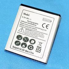 High Power 3150mAh Replacement Battery for Verizon Samsung Galaxy Nexus SCH-i515