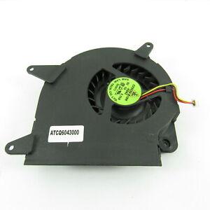 Acer Aspire 1800 PLASTIC FAN 23.A29V5.003