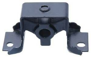Exhaust Pipe Mounting Rubber Bracket For Nissan Navara D40 Pick Up 2.5DCi 05/05+