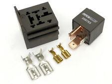 Ref: R70RSI9 - Relay & Socket. - 70 amp