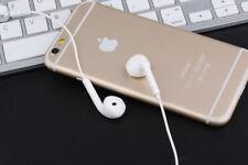 Wireless Bluetooth Earphone Headphones Headset Sports Stereo For iPhone Samsung