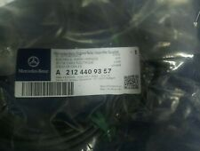 A 212 440 93 57 ELECTRICAL WIRING HARNESS FOR MERCEDES CAMERA SYSTEM