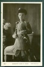 Russia Real Photographic (RP) Collectable Royalty Postcards