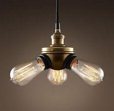 Ungewöhnliche Lampen fürs Wohnzimmer