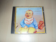 CD  BEST OF APHRODITE'S CHILD