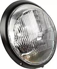 JP Headlight Left Right Fits PORSCHE 911 964 91163111302