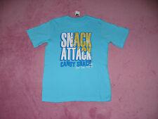 GAP  T-Shirt    Gr. 116  /  122   Neu 6 - 7 Jahre mit  Motiv