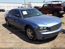 DODGE CHARGER Transmission AT; 2.7L (4 speed) OVERSTOCK SALE