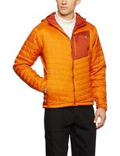 Mountain Hardwear THERMOSTATIC Synthetic Insulated Jacket. Men's XL. RRP $150