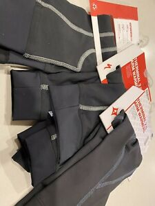 Specialized Thermal 2.0 WINTER Reflective Arm Warmers