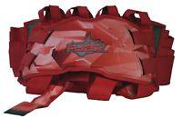 PBRack Jetpack RED Pod Pack Harness NEW 4+5+6 up to 15 PODS SHIPS FREE PB Rack