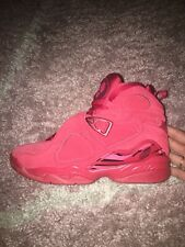 premium selection cb3b0 cea03 JORDAN 8 Retro VALENTINE´S DAY 2018 Limited Edition taille 7,5 us ou