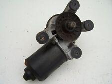 Toyota Rav4 Front wiper motor (1997-2000)