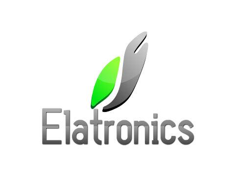 elatronicsllc