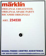 MARKLIN 23453 234530 INGRANAGGIO - ZAHNRAD  0,4/17/