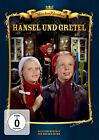 HÄNSEL et & GRETEL Conte de fées Klassiker 1954 DVD RFA Neuf