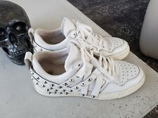 ASH Nieten Sneaker