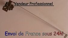 Charnière Droite Hinge Right AM0NF000200 Asus K95V R900V R900VB K95VM