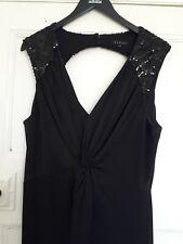 Debut Evening Dress Size 18