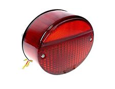 motorcycle rear brake light assemblies for kawasaki h2. Black Bedroom Furniture Sets. Home Design Ideas
