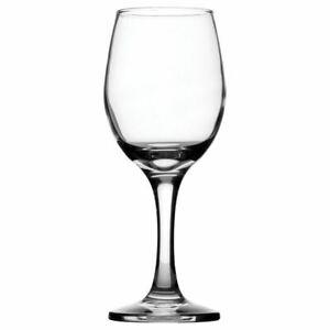 Maldive Wine Glass 8.8oz (25cl) L@ 175ml CE