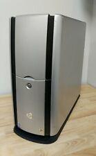 Gateway MFATXPNT ES2 500S Retro Gaming PC