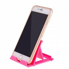 Universal Portable Stand Mount Holder for Samsung Galaxy S7,S7 Edge iPhone 5s 6s