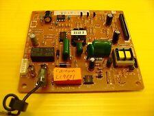 Canon Laser Class LC 9000L Fax Machine NCU Card  * HG1-4268