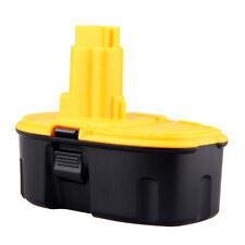 18V 18 VOLT 2.0AH Battery  Battery for DEWALT DE9039 DE9096 DE9098 DW9098