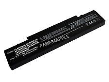 Battery for Samsung NP-R439 NP-R439E NPR440 R523 R460 R462 AA-PB9NS6B AA-PB9NS6W