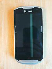 Zebra Tc56 Tc56Cj-1Pazu4P-Us, Android 6.0, Gms, 4Gb/32Gb, 2D Imager Bad Screen